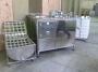 Мини-сыроварня объемом на 500 литров