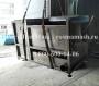 Фото Машины для полировки и мойки корнеплодов РПМ-МЧ-1000