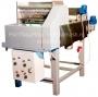Машина формования соломки  МФС-2 до 100 кг/ч