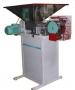 Тестоделительная машина тестоделитель ТД-30 с подставкой