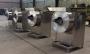 Промышленная машина нарезки картофеля ФРИ GB-600 (200-800 кг/ч)