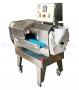 Многофункциональнаая машина нарезки зелени овощей и корнеплодов