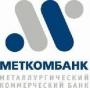 """ОАО """"Меткомбанк"""""""