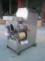 Неопресс для рыбы 200 и 250 кгв час модели T0-200  и ТО-250