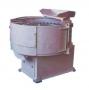 Машина для снятия оперения птицы Г8МОП-2 - 162260 руб