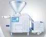 Вакуумный шприц ZKG-2500/3500/4500/7500