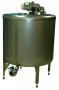 Ванна ИПКС-053-350М(Н) объем 390 литров