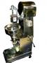 Автоматическая машина мясных-рыбных фрикаделек FMB-60 (Тайвань)