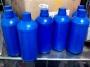 Запчасти и расходные материалы для  вакуум упаковочных машин