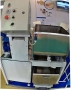 Тестомесильная машина ТМ70 на 70л шиберный (без опрокидывания)
