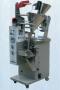 Автомат по упаковке порошков серия DXDF-AX от 7900$