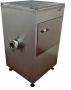 Волчок (мясорубка промышленная) ИПКС-132-114(Н) произв.1000 кг/