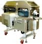 Филетировочная машина для лосося CHSF-1 (25-30 шт/мин)