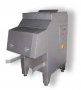 Блокорезка, машина для измельчения замороженного мяса ФИА-2,5