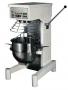 Миксер TORNADO-50 на 50 литров 4-х скоростной