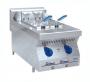 Фритюрница ЭФК-900-1,5П (электрическая)