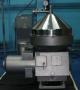 Сепаратор-молокоочиститель Ж5-Плава-ОО-15