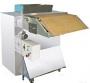 Машина формовочная МФ-600 для сахарного печенья
