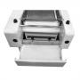 Тестозакаточная машина для формирования рогаликов WMK-330