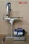 Клипсатор полуавтоматический КС-390