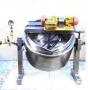 МЗ-2С-244б-150 котел варочный опрокидывающийся
