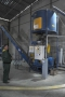 Линия производства комбикорма гранулированного ЛПКГ