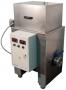 Плавитель электрический ПЭ  на 60, 100, 160, 200, 250 литров