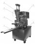 Аппарат для приготовления Хинкал модель BGL25