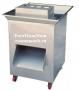 Слайсер для нарезки рыбы соломкой MC-1000 (1000 кг/час)