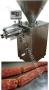 Шприц вакуумный (перекрутчик) ИПКС-047ШД(Н) дозирующий шнековый