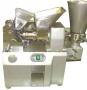 Пельменный аппарат JGL-60 настольный 50 кг/ч, 220Вольт
