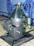 Сепаратор-молокоочиститель Ж5-Плава-ОО-10, 10 000 л/ч