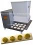 Отсадочно-формующий станок для  печенья и зефира Мини-1