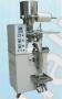 Упаковочный автомат для семечек DXDK-150  и DXDK-500 Китай