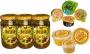 Комплект оборудования для фасовки мёда