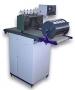 Полуавтоматический дозатор желеобразных масс МХ-ПД8
