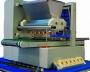 Отсадочно-дозировочно-формовочная машина ОДМ-1