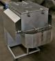 Фаршемес для сырных масс  Л5-ФМ2У-335 CМР