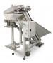 Дозатор фасовки овощей-фруктов  ДВДДК-А-50-ГПМ от 5 до 50 кг