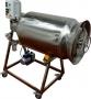 Массажер вакуумный ИПКС-107-200(Н) / 200Ч(Н)