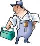 Сервисное обслуживание вакуумно-упаковочных машин