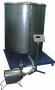 Комплект оборудования приема и взвешивания молока ИПКС-0125 Цн