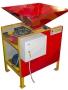 Пресс-гранулятор комбикормов и топливных гранул ПШ120