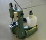 Мешкозашивочная машина (мешкозашивка) GK  - в наличии: 4300 руб.