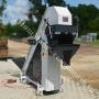 Весовой дозатор серии WR30 MINI с одной лентой