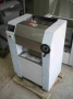 Тестораскаточная машина YM-350/500 (AR) - Китай