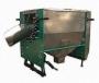Плодомоечная мини машина УПММ для корнеплодов фруктов и овощей