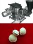 Полуавтомат для производства пельменей мод. 09ПП - 1 061 000 руб