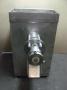 Пресс ПМО-300 Пресс механической обвалки (сепаратор) 300 кг/час