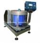 Машина для обезвоживания овощей DTS-500A и DTS-1700А до 900 кг/ч